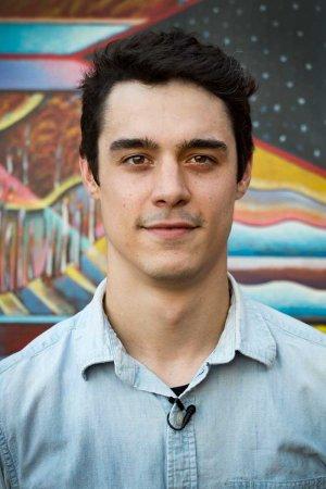 Josh Tripoli