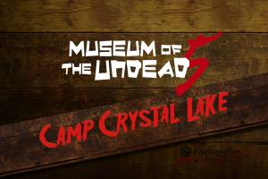 Museum of the Undead