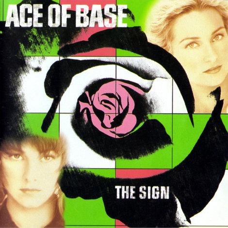 ace_of_base