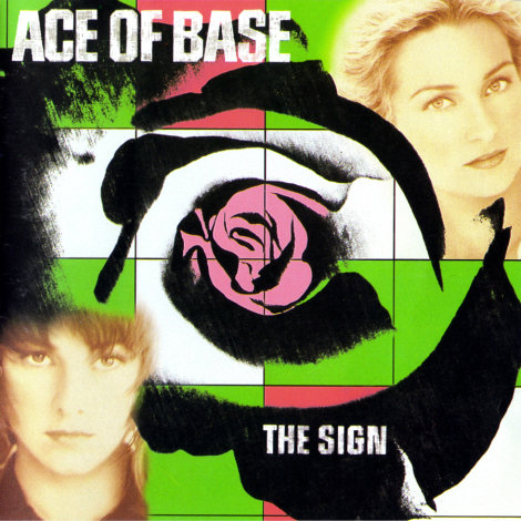 ace_of_base