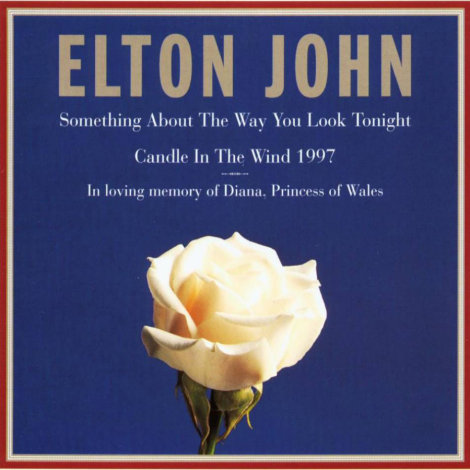candle-in-the-wind-1997-elton-john