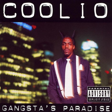 coolio_-_gangstas