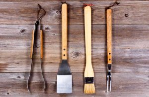Have The Right Tools