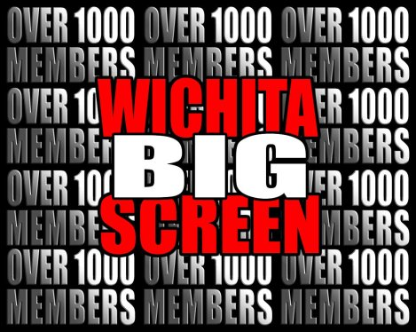 """When Life Gives You Wichita,"