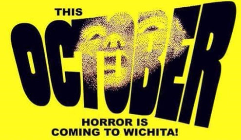 October at the Old Town Horrorfest Brings Classic Horrors to Wichita