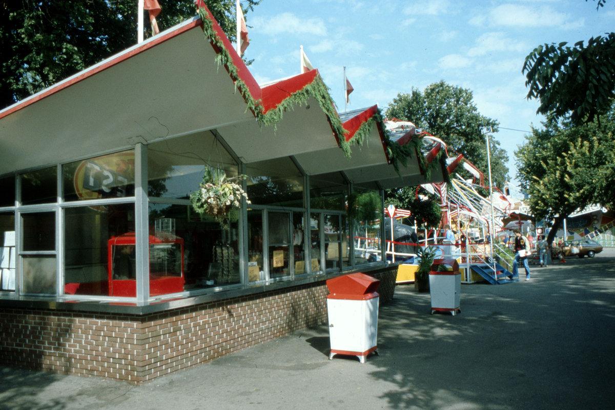 joyland-concessions-stand