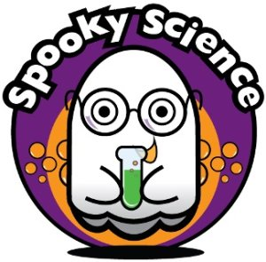 Third Annual Spooky Science at