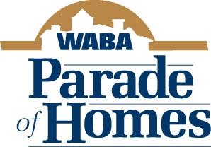 Parade of Homes, October 15, 1