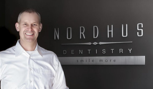 Nordhus Dentistry Unveils Alternative to Insurance