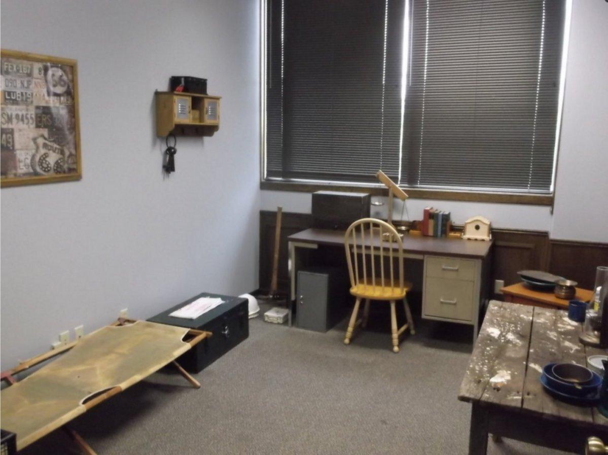 Wichita Escape Rooms