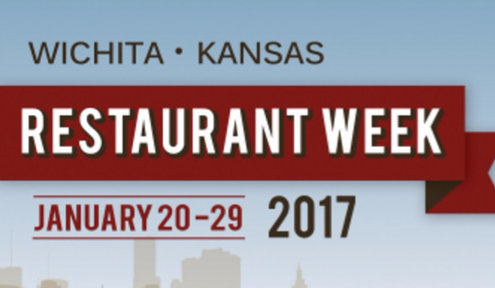 Meet the Chefs of Wichita Restaurant Week