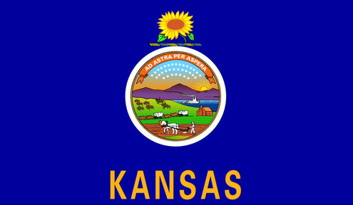 Who Are The Largest Employers in Kansas?