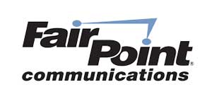 12. Fair Point Communications