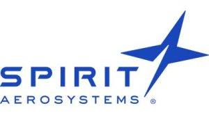 3. Spirit Aerosystems