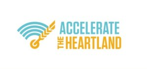 Accelerate the Heartland