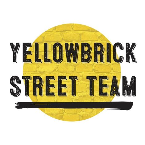 About the Yellowbrick Street T