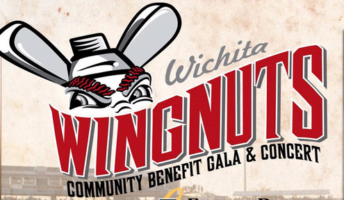 Wingnuts Concert Gives Back to Community