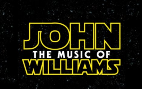 Star Wars Orchestra