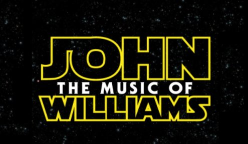 Star Wars, Harry Potter Music Come to Wichita