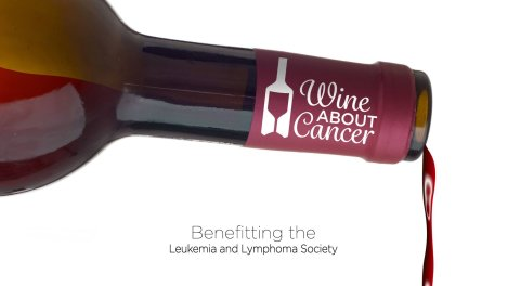 Wine about Cancer