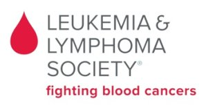 About the Leukemia & Lymphoma