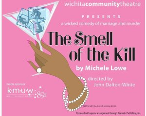The Smell of the Kill at Wichi