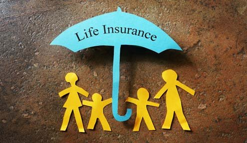 5 Reasons You Should Buy Life Insurance