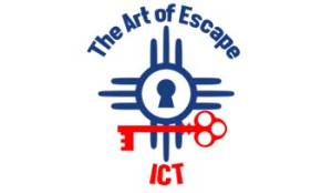 About The Art of Escape: ICT