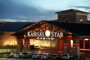 Kansas Star Casino