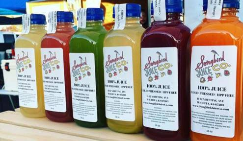 How Juice Cleanses Benefit Your Body