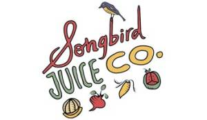 About Songbird Juice Co.