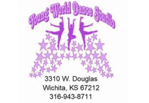 Young World Dance Studios