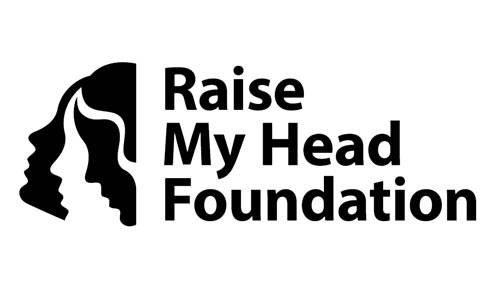 Caring Corner: Raise My Head Foundation
