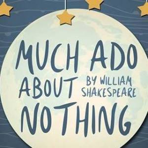 Much Ado About Nothing at Guil