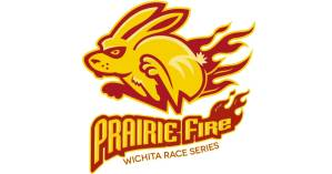 About the Prairie Fire Maratho