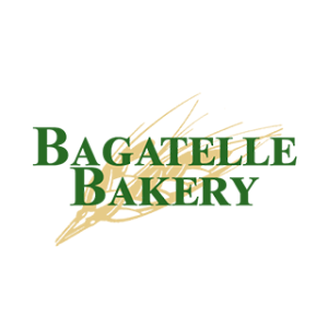 Bagatelle Bakery