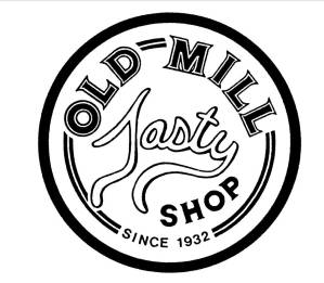 Old Mill Tasty SHop