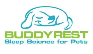 Thanks to our sponsor BuddyRes