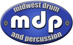 Midwest Drum