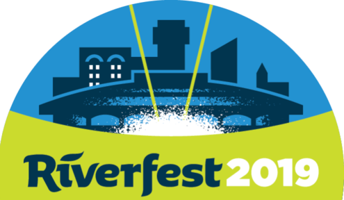 Get To Know The Riverfest Concert Headliners