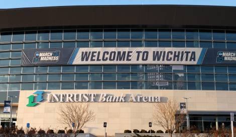 Tournament Destination Wichita