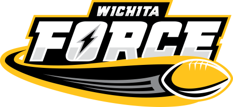 Who Is The Wichita Force