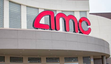 How does the new AMC compare to Wichita's