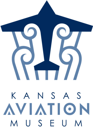 About Kansas Aviation Museum: