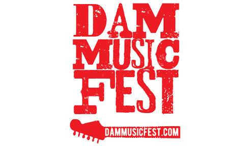 Dam Music Fest: A Festival By Wichitans For Wichitans