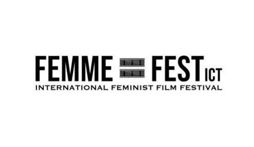 Wichita High School Students Launch Feminist Film Festival