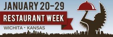 Wichita Restaurant Week