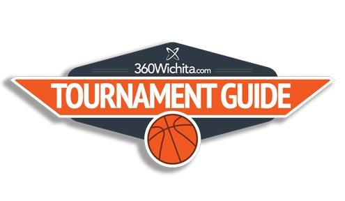 360Wichita.com Debuts Tournament Guide for 2018 Tournament