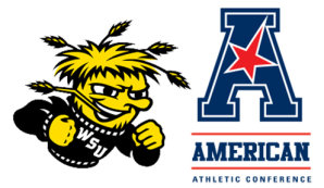 Wichita State Shockers To move to AAC