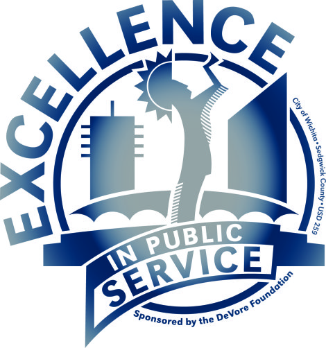 Nominations Open For Excellence In Public Service Award